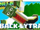 [1.8.9] Backlytra Mod Download