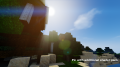 [1.9.4/1.9] [64x] Epic Craft Texture Pack Download