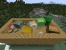 [1.10.2] Slime Compendium Mod Download