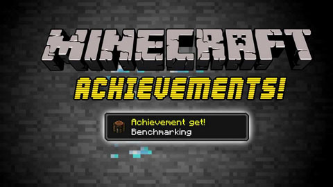 d5d77  Better Achievements Mod [1.8.9] Better Achievements Mod Download
