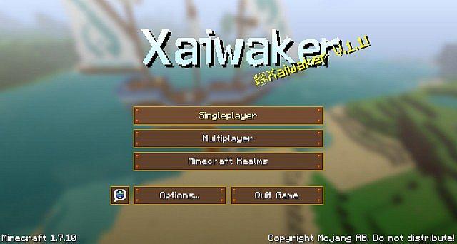 Xaiwaker-swirly-resource-pack.jpg