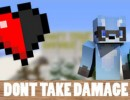 [1.9] Don't Take Damage 3 Map Download