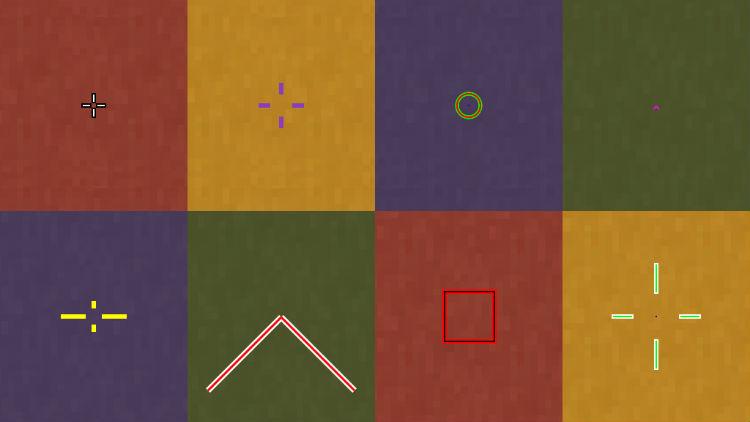 Custom-Crosshair-Mod-1.jpg