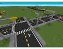 [1.8.9] Road Mod Download