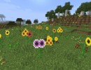 [1.9.4/1.9] [16x] Alternative Block Texture Pack Download