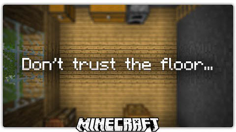 Dont-Trust-The-Floor-Map.jpg