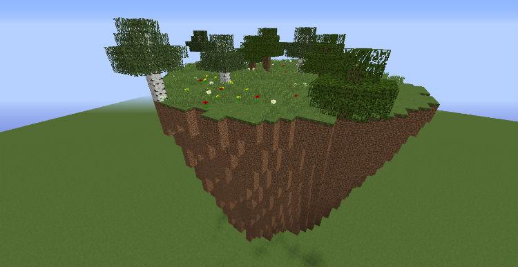 Terrain-Crystals-Mod-1.jpg