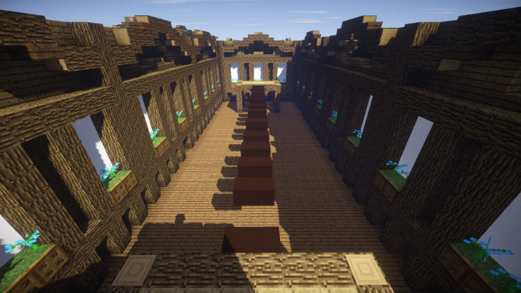 Memory-Parkour-Map-1.jpg