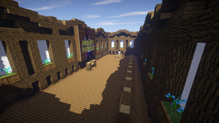 Memory-Parkour-Map-2.jpg