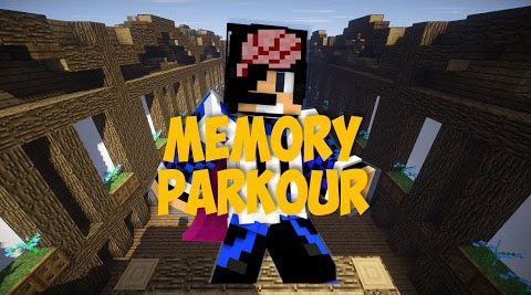 Memory-Parkour-Map.jpg