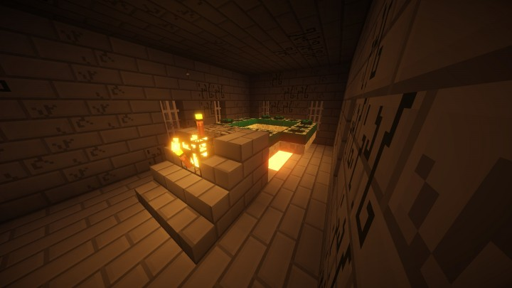 189c3  k44du2s simpleton resource pack 6 [1.9.4/1.9] [16x] k44du2's Simpleton Texture Pack Download