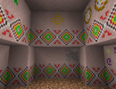 [1.7.10] Nomadic Tents Mod Download