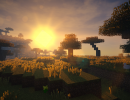 [1.7.10] KUDA Shaders Mod Download