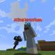 [1.8] Minelennium Pets Mod Download