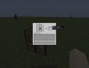 [1.9] Warp Scrolls Mod Download