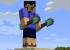 [1.9] Sporks 2 Mod Download