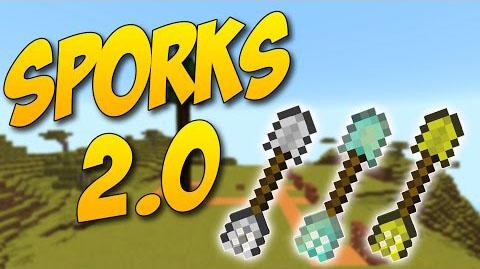 2c829  Sporks 2 Mod [1.9] Sporks 2 Mod Download