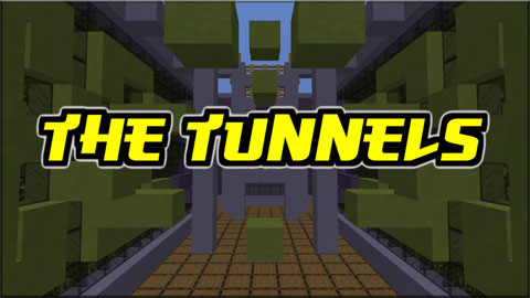 The-Tunnels-Parkour-Map.jpg