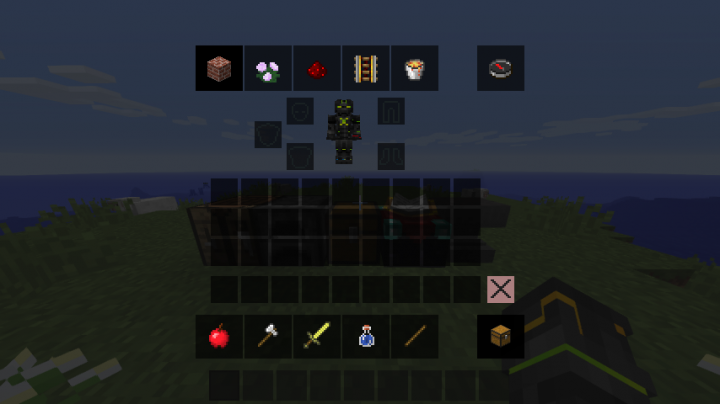 better-gui-resource-pack-8.jpg