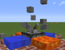 [1.8.9] Cobble Popper Mod Download