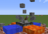 [1.9] Cobble Popper Mod Download