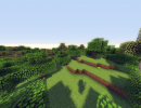 [1.9] MrMeep_x3's Shaders Mod Download