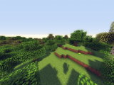 [1.7.10] MrMeep_x3's Shaders Mod Download