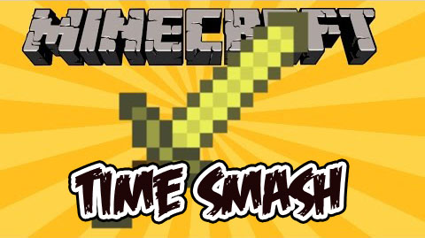 53648  Time Smash Adventure Map [1.9] Time Smash Adventure Map Download