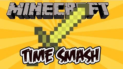 53648  Time Smash Adventure Map [1.9] Time Smash Adventure Map Download