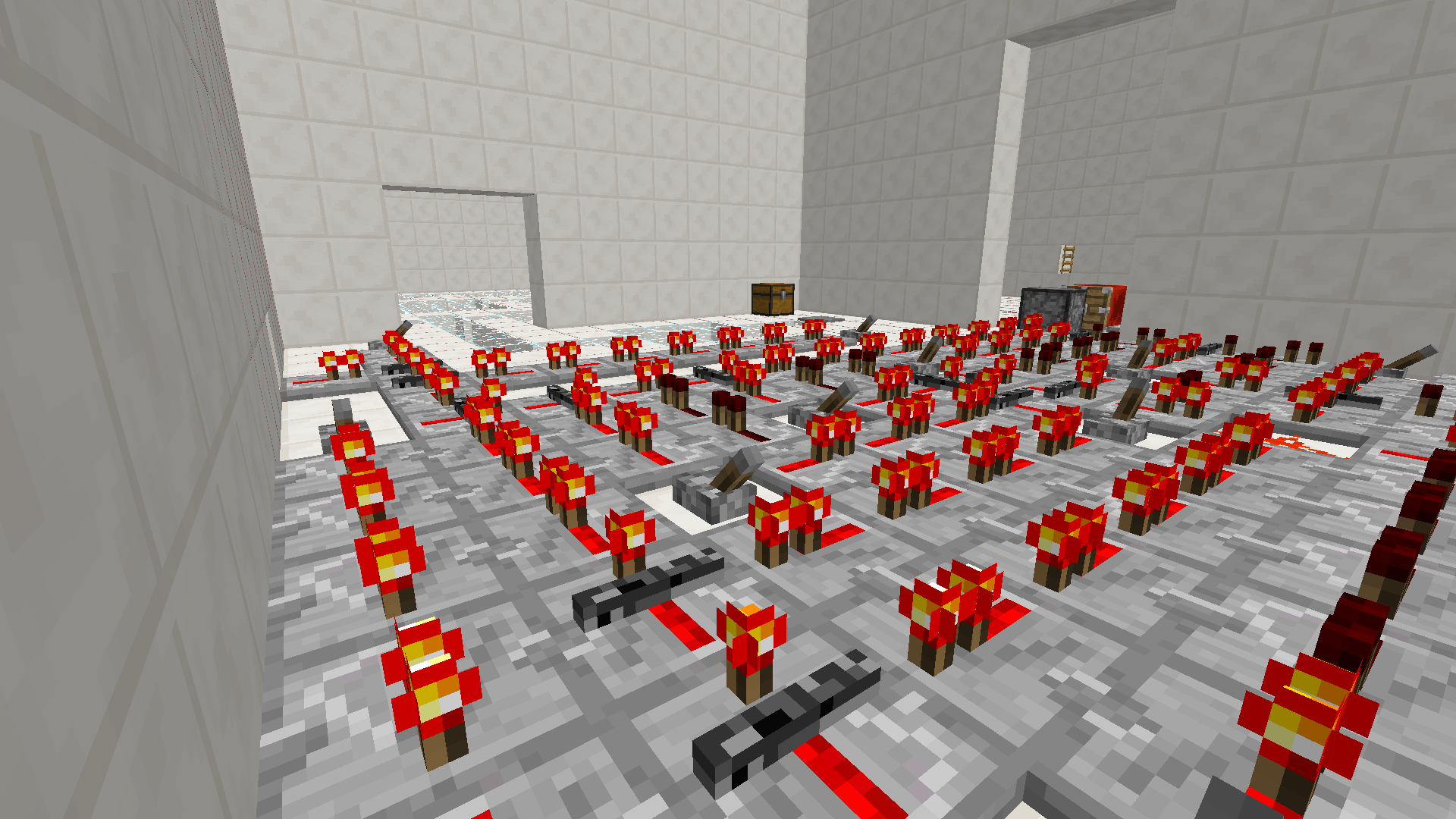 The-redstone-predicament-2-map-2