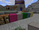 [1.8.9] Everything Blocks Mod Download