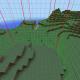[1.9.4] Chunk Edge Indicator Mod Download