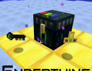 [1.8.9] Enderthing Mod Download