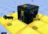 [1.9] Enderthing Mod Download