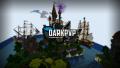 [1.9.4/1.9] [16x] Dark PvP Texture Pack Download