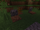 [1.10.2] GraveStone (EuhDawson) Mod Download