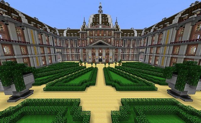712dd  Budpack resource pack 4 [1.9.4/1.9] [16x] BudPack Texture Pack Download