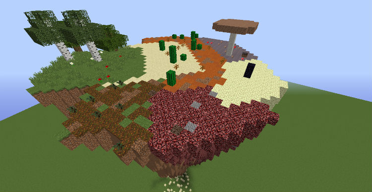 Terrain-Crystals-Mod-5.jpg