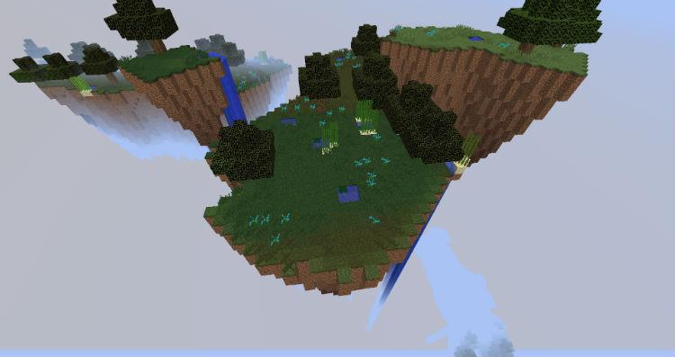 Terrain-Crystals-Mod-6.jpg