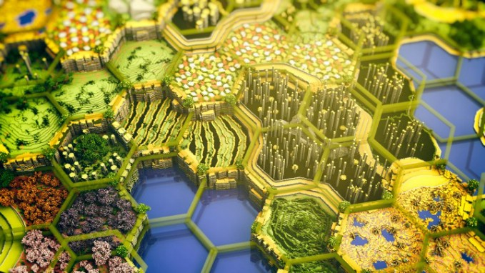 7e6f3  Phain game board of the ancients map 10 [1.9] Phain: Game Board of the Ancients Map Download