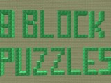 [1.9] 8 Block Puzzles Map Download