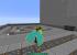 [1.10] [32x] HatCraft – Semi Faithful Texture Pack Download