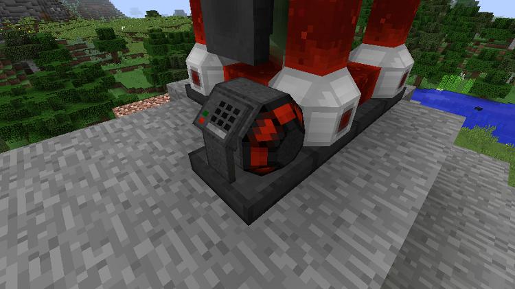 Ender-Rift-Mod-4.jpg