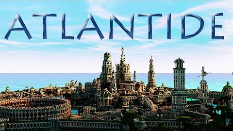 8396e  Atlantide Map [1.9] Atlantide Map Download