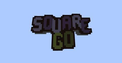 85725  SquareGo Map [1.9] SquareGo Map Download