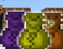 [1.10.2] EnderBags Mod Download