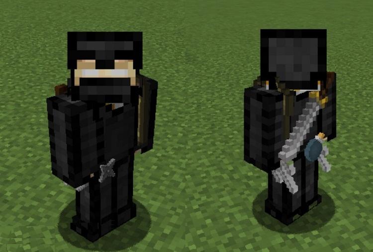 Ninja-Gear-Mod-14