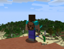 [1.9.4] Just Backpacks Mod Download