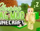 [1.10.2] Sleeping Bag Mod Download