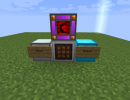 [1.9.4] AutoPackager Mod Download